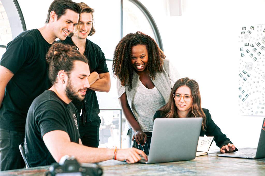 Quête de sens au travail : maintenir engagement et bien-être des équipes