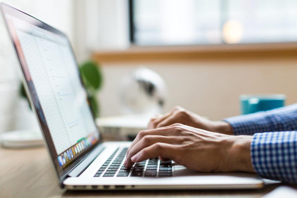 #2 S'organiser – Mieux gérer ses e-mails pour gagner en efficacité